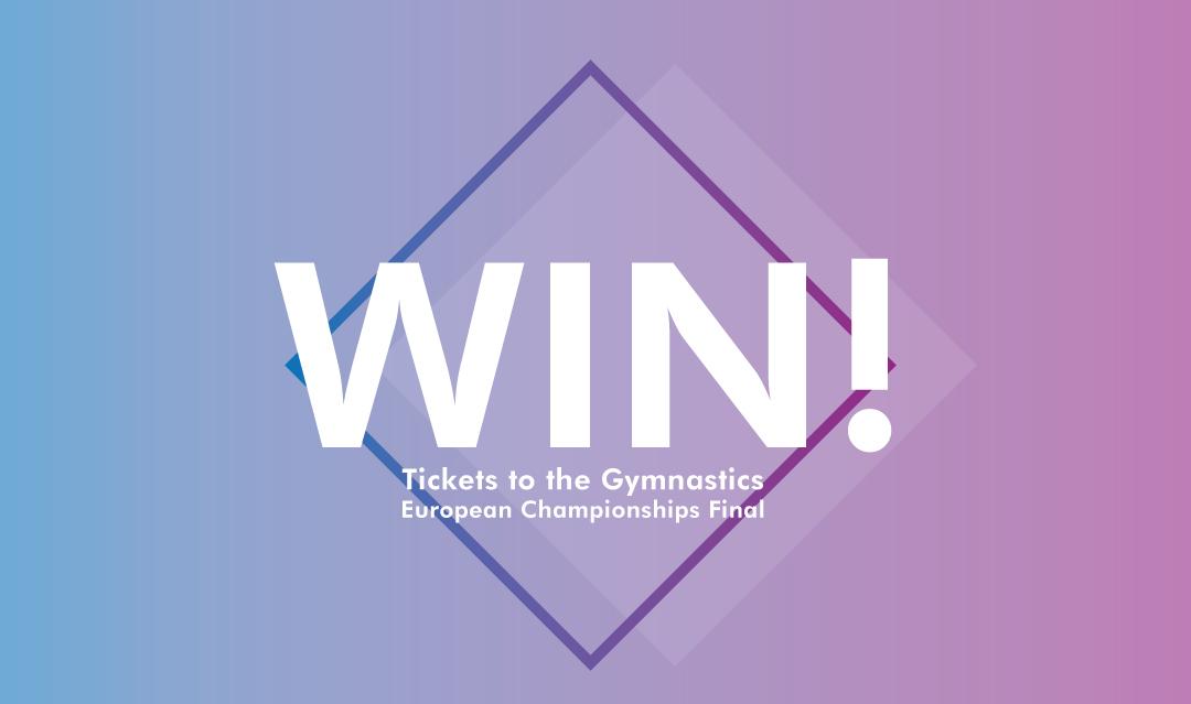 Euro-Champs-18-Main-Banner-blog