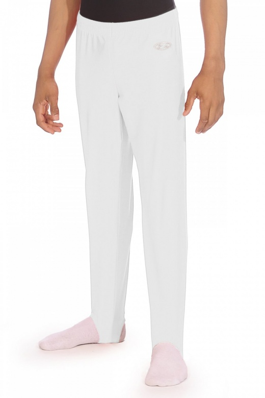 Boys'/Men's Gymnastics Stirrups