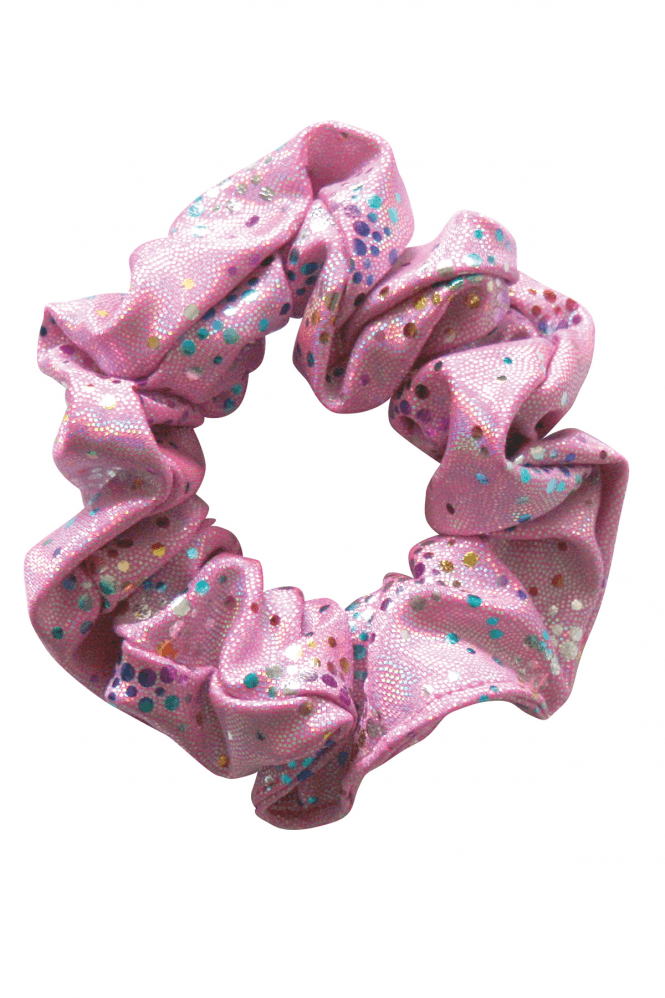 Cupid Hair Scrunchie