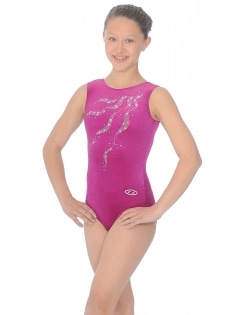 Recreational Leotards