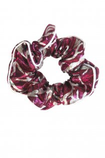 Electra Hair Scrunchie