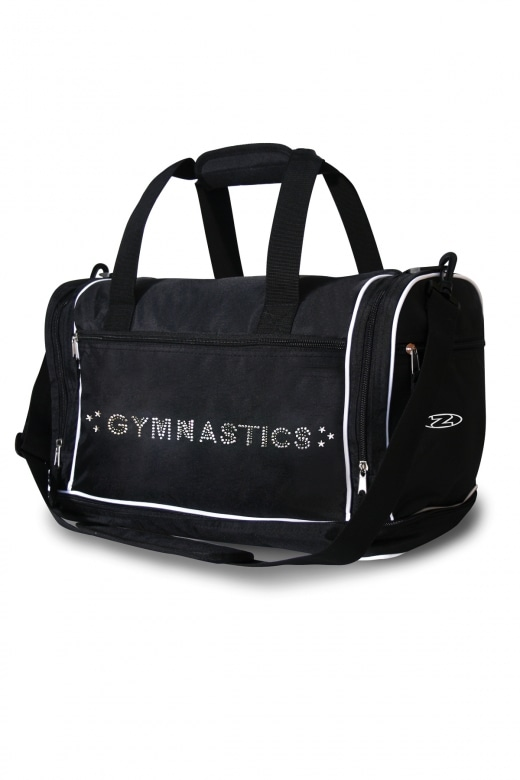Holdall Gymnastics Bag