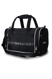 Holdall Gymnastics Bag