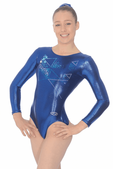 35c303f75 Competition Leotards