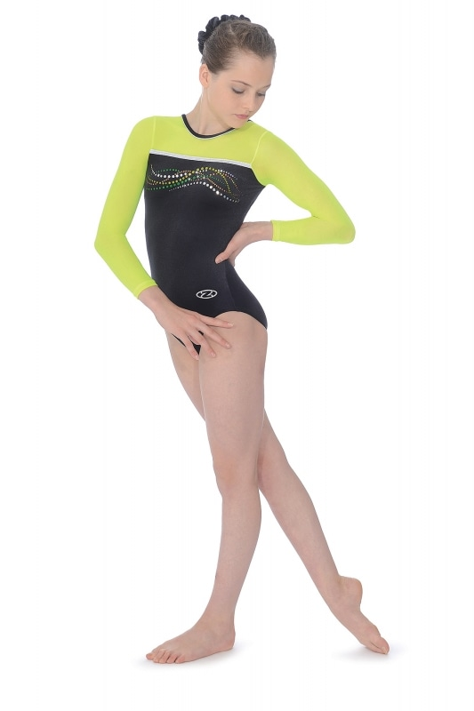 Neon Dancewear, Ryde, New South Wales, Australia. K likes. Quality Australian made competition standard leotards and dance wear for Physical Culture.