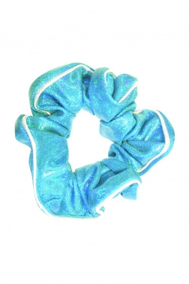 Solo Hair Scrunchie
