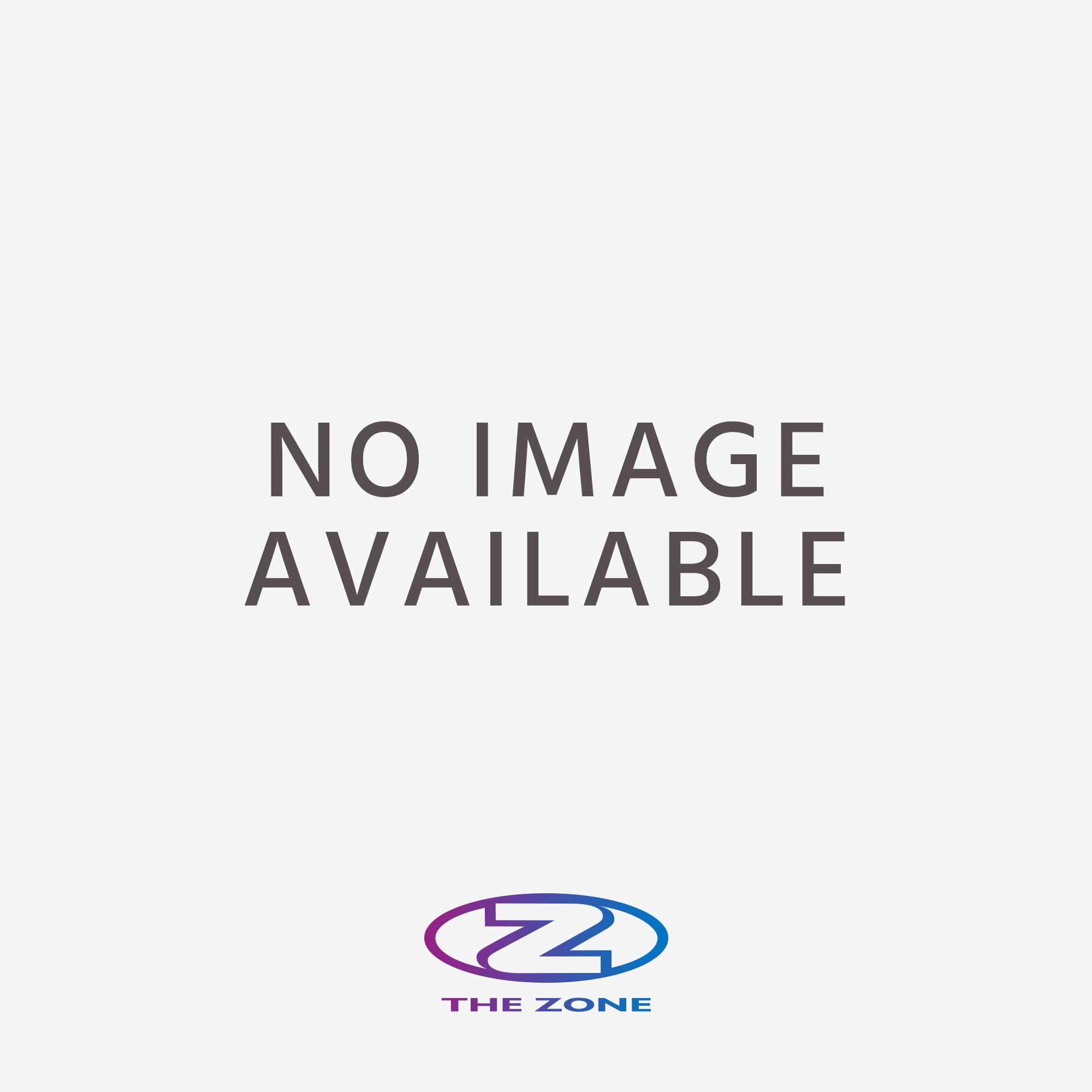 Tiara Crystal Motif Long Sleeved Gymnastics Leotard