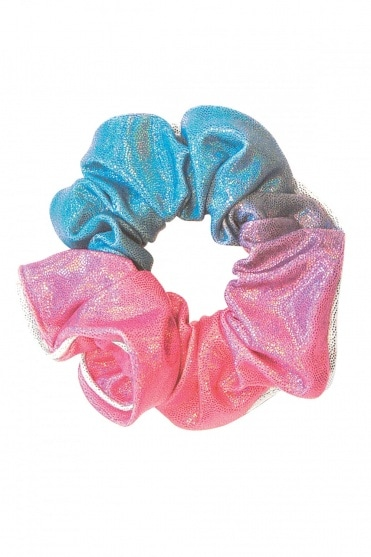 Vienna Hair Scrunchie