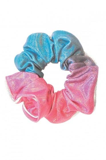Vienna Hair Scrunchie
