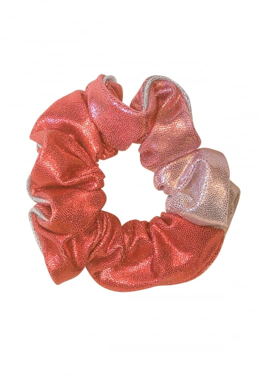 Whisper Hair Scrunchie